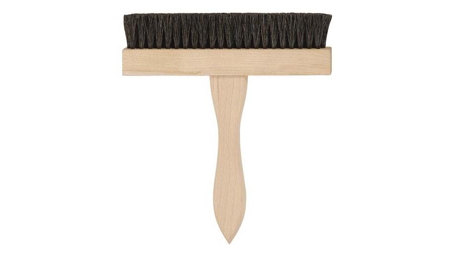 Anti Static Applicator Brush