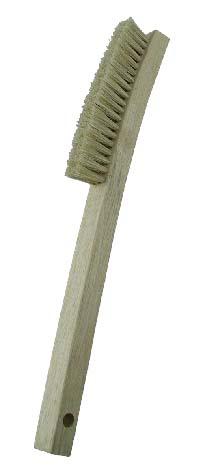 Anti Static Brushes